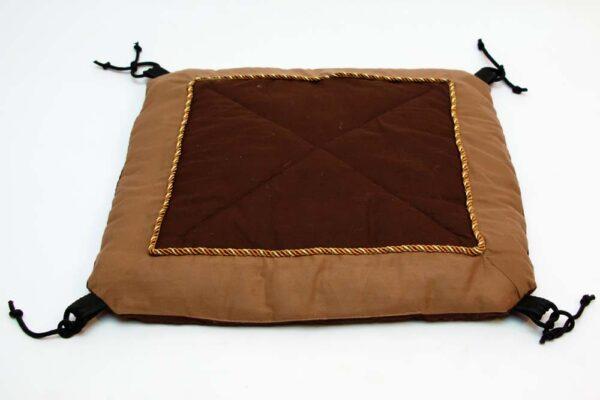 Съемная подушка для гамака