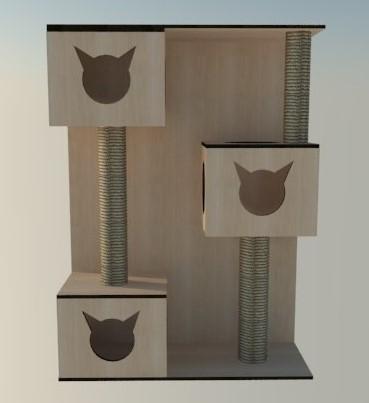 игровой_комплекс_для_кошек
